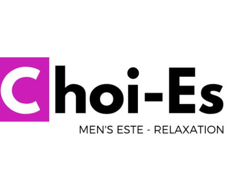Choi-Es(チョイエス)サイトオープンのお知らせ