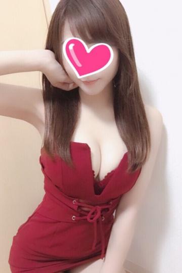 M Spa 安田